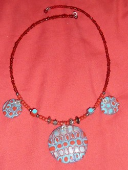 collier_rouge_turquoise_k_mini001.jpg