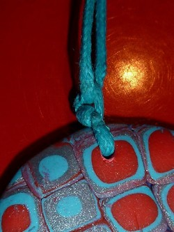 collier_rouge_turquoise_t_mini007.jpg