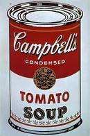 campbells_soup.jpeg