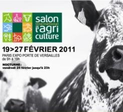 salon_agri2011paris.jpg