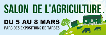 salon_agriculture_tarbes_lavachequireve.png