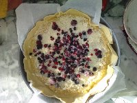 galette_roi_fruits_rouges(1).jpg