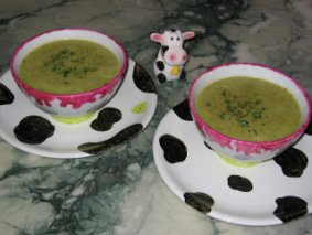 soupe_courge0002.JPG